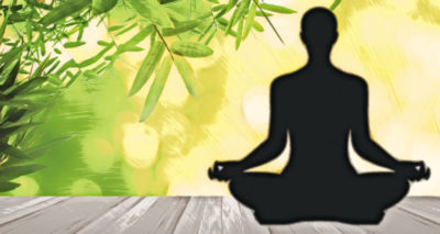 How to Meditate a guide for Beginners
