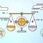 Balance supply and demand of emotional resources