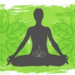 top tips how to meditate