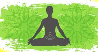 mindfulness meditation blog tips advice from experts mindworks