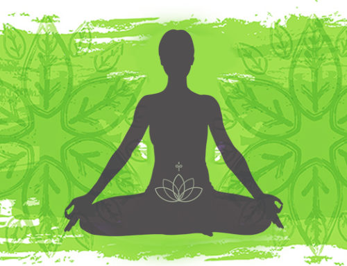Top 10 Best Tips on How to Meditate
