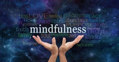 Learn how to improve mindfulness at Mindworks