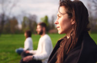 Facts about the importance of meditation