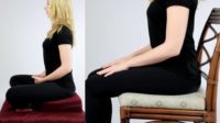 what is the best meditation posture for you